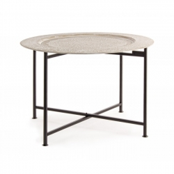 Anil 23800 Coffee Table D60