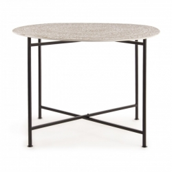 Anil 23398 Coffee Table D70