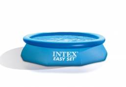 Πισίνα Intex Easy Set Pool 4.57 X 0.84m
