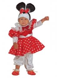 Αποκριατικες Στολές για Μωρα Μπεμπε - Κοστουμια Bebe d729de4bfdd