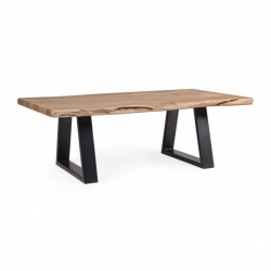 Artur Coffee Table 115x65x40 cm