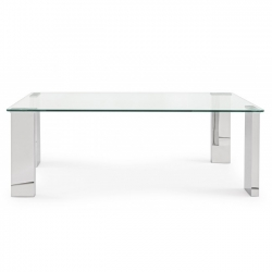 New Arley Coffee Table 120X60