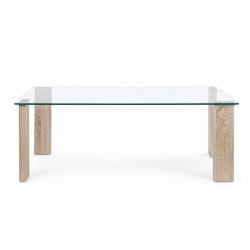 New Arley Nature Coffee Table 120X60