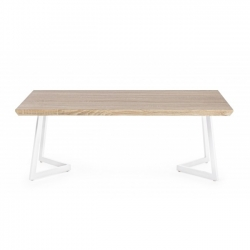 Helen Trial Coffee Table 110X60