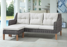 �������� ������� wicker Arizona Corner