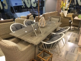 ���������� wicker 7��� Canton
