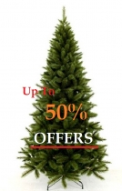 cc908f8e785b Χριστουγεννιάτικα Δέντρα