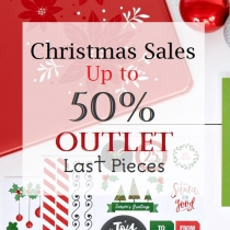 X-Mas Outlet