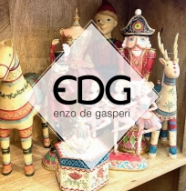 EDG Collection