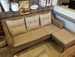 �������� ������� wicker Arizona Corner SA