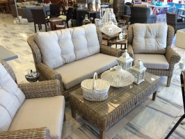 ������ wicker 4��� Arizona SA