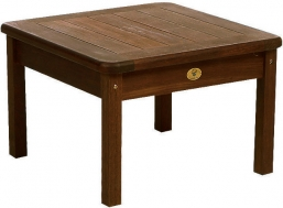 Kwilla Coffee Table 60 Χ 60