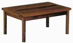 Kwilla Coffee Table  90 Χ 60