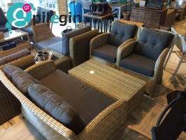������ wicker 4��� Bozlano